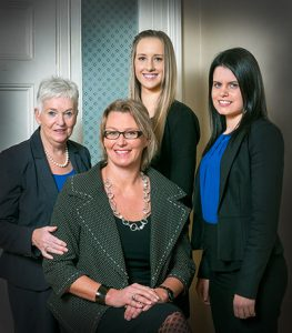 Legal Solutions Barristers and Solicitors